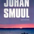 """Reedel esitletakse Muhu muuseumis Juhan Smuuli eesti-soomekeelset luulevalimikku. Kuigi Smuul on tuntust kogunud eelkõige oma Muhu monoloogide ja """"Jäise raamatuga"""", on ta kirjutanud ka hulgaliselt heal tasemel luulet."""