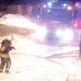 Seoses viimase suure tuleõnnetusega Leisis, mis sai alguse elektririkkest ja lõppes kümnete loomade hukuga, soovitab Saaremaa päästeosakonna juhataja Margus Lindmäe pöörata kõikidel inimestel tähelepanu koduse elektrisüsteemi korrasolekule.
