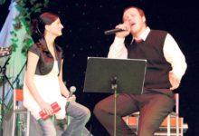 11.02.2011 - Salme kultuurimaja 35