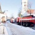 Eile hommikul kell 9.03 teatati häirekeskusele, et Kuressaares Tallinna tänavas asuvas ilusalongis suitsevad laelambid. Päästjate kohale jõudes selgus, et tegemist oli elektrilühisega. Päästjad kontrollisid ruumid üle ja kohale kutsuti elektrikud.