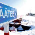 Veeteede amet peatas teisipäevast riiklike jääteede rajamiseks osal Väinamerest ajutiselt laevaliikluse. Teisipäevast on peatatud laevaliiklus Väinameres Virtsu ja Kuivastu laevateest põhja pool, Rohuküla ja Heltermaa laevateest lõuna pool ning Sõru […]