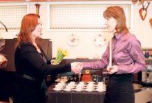 Eile anti kätte Saaremaa Fondi aastastipendiumid