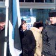 Eesti Vabariigi 93. sünnipäeva tähistati kõikjal üle Saare maakonna – piduõhtud ja aktused said alguse teisipäeval maavanema vastuvõtuga ning oma riigi sünnipäeva tähistatakse veel ka eeloleval nädalavahetusel.