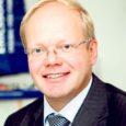 Ericsson Eesti senine peadirektor ja Ericssoni Balti tütarettevõtete juht Veiko Sepp võttis vastu ettepaneku asuda juhtima ettevõtte kontserni Hiina ja Põhja-Aasia regiooni kliendiüksust ning alustab tööd Pekingis 1. märtsist.