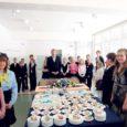23. veebruaril tähistas Kärla põhikool Eesti Vabariigi 93. sünnipäeva piduliku vastuvõtuga.