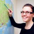 Kinnisvaraportaali City24 statistika kohaselt on maa keskmine ruutmeetri pakkumishind Eestis aastaga langenud ligi 12 protsenti – 20,9 eurolt 18,32 eurole. Kui kalleimat hinda maatükkide eest küsitakse endiselt Harju-, Tartu- ja Pärnumaal, siis odavaimad maalapid ootavad ostjaid selle statistika kohaselt just Hiiu-, Lääne- ja Saaremaal.