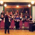 23. veebruari õhtul toimus Kärla rahvamajas seltsiõhtu laulude, tantsude ja mängudega, mis oli pühendatud Anna Raudkatsi 125. sünniaastapäevale.