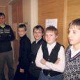 Teisipäeval Türi kultuurimajas toimunud Pärnu regiooni puhkpillikonkursil saavutas Tom Kärner oma vanusegrupis esimese koha. Tom valiti ka kogu konkursi parimaks vaskpillimängijaks.