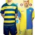 Homme Sillamäe Kalevi vastu järjekordset jalgpalli meistriliiga hooaega alustav FC Kuressaare on teinud mitmeid muutusi koosseisus ning eesmärgiks on võetud liigasse püsima jäämine.