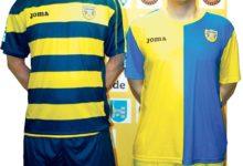 FC Kuressaare kaotama ei lähe