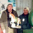 """""""Eesti hobune meie rahvusliku uhkusena on võitnud kindla koha eestlaste südameis. Teda armastavad loomasõbrad, tunnustavad hobusekasvatajad ja hindavad kõrgelt teadlased. Paraku on meie põlistõug endiselt ohustatud ja tema arvukuse tõus on hädavajalik tõu püsimiseks,"""" arvab rahvuslikust uhkusest filmi teinud MTÜ Saare Taluelu ja ENVIZ OÜ loominguline töögrupp."""