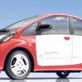 Valdade ja linnade sotsiaaltöötajad saavad käesoleva aasta lõpust alates oma käsutusse elektri jõul töötavad autod, mille Eesti riik vahetab jaapanlastega saastekvoodi vastu.