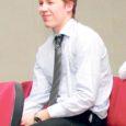 """Reedel Põltsamaa ühisgümnaasiumis toimunud vabariiklikul kõnevõistlusel """"Kuldsuud Põltsamaal 2011"""" saavutas Kuldsuu 2011 tiitli Mihkel Lember Saaremaa ühisgümnaasiumi 12.c klassist."""