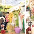 Eilne vastlapäev ja naistepäev andsid tööd kondiitritele, kes küpsetasid mitmeid tuhandeid vastlakukleid, ja väga kiire tööpäev oli kõikides lilleärides.