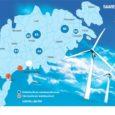 Keskkonnamõju hindamise tulemusel otsustas keskkonnaamet jätta kooskõlastamata Saare maakonna tuuleenergeetika teemaplaneeringu, kuna leiti mitmeid puudusi ja negatiivseid mõjusid.