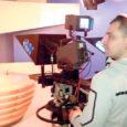 """""""Vaata kaamerasse, sa räägid Eesti rahvale!"""" Eile, rahvusringhäälingu uudistesaate """"Aktuaalne kaamera"""" 55. sünnipäeval meenus kunagise saarlasest teleoperaatori, kauaaegse AK mittekoosseisulise korrespondendi Endel Kurgpõllu korraldus intervjueeritavatele."""