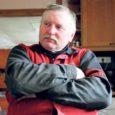 Orissaare vallas asuva Jurna talu peremees Toomas Haamer kauples pangalt välja laenuraha ja hakkab esimese talunikuna Saaremaal rajama robotlauta. Seni on Saaremaal robotlaut olemas vaid Valjala POÜ-l.