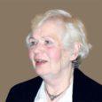 13. märtsil peab oma 75. juubelisünnipäeva Muhu saarel Rootsivere külas Mihkli talus sündinud Leiu Heapost, kes on üks Eesti juhtivatest antropoloogidest, eesti antropoloogia alusepanijate Juhan Auli ja Karin Margi õpilane ja kaastööline. Teda on nimetatud viimaste kõrval ka Eesti kolmandaks suureks ja sealjuures kõige mitmekülgsemaks antropoloogiks.