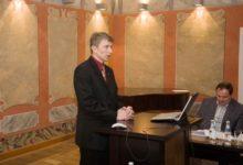 Mati Mäetalust sai ametlik linnapea kandidaat