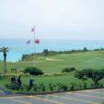 Rahvusvahelise Saarte Mängude Assotsiatsiooni (IIGA) peakomitee eelmisel nädalal Bermudal toimunud koosolekul osalenud Anu Vares kinnitas, et 2013. aastal Bermudal toimuvad Saarte mängud kujunevad unustamatuks elamuseks.