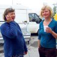 """MTÜ Saaremaa Vill alustab rahvusvahelise projekti """"Knowsheep"""" vahenditega Kuressaare turuhoone teisele korrusele lambateabekeskuse rajamist."""