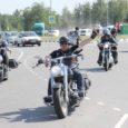 Motomeeste traditsiooniline kokkutulek Mototoober toimub tänavu Karujärvel nädal pärast Õlletoobrit.
