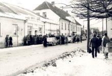 Saaremaa ajalugu pildis