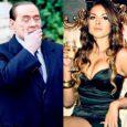 Itaalia peaministri Silvio Berlusconi süüasja hakkab kohus Milanos arutama 6. aprillil: prokurör süüdistab teda korruptsioonis, võimu kuritarvitamises ja alaealiste seksuaalses ahistamises. Lühidalt öeldes: arutusele tuleb nn Ruby-gate.