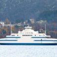 Väinamere Liinid teenindas 2012. aasta esimesel kuuel kuul Kuivastu–Virtsu, Heltermaa–Rohuküla ja Triigi–Sõru liinil kokku 779 506 reisijat ja 316 383 sõidukit. Väinamere Liinide juhataja Urmas Treieli sõnul on reisijate arv […]