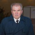 Kauaaegne Saaremaa omavalitsuste liidu büroo direktor Jüri Pärtel (fotol) läks pensionile, tema asemele uut inimest ei võeta ja ainsa töötajana jääb SOL-i palgale nõunik Eerika Thalheim.