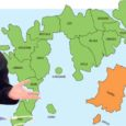 Pikalt kestnud vaidlused Saaremaa omavalitsuste liidu (SOL) liikmemaksu suuruse teemal päädisid eile sellega, et Saaremaa suurima valla Kaarma volikogu võttis vastu otsuse omavalitsuste liidust välja astuda.