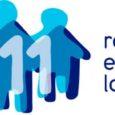 Saare maakonnas palgatakse 2011. aastal rahva- ja eluruumide loenduse läbiviimiseks poolsada inimest. Töökonkursid algavad sügisel.