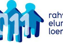 Rahvaloendus annab Saaremaal tööd poolesajale inimesele