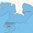 OÜ Aspect taotleb vee erikasutusluba, et hakata Lõmala lahes kaldast umbes poole kilomeetri kaugusel sumpades vikerforelli kasvatama.