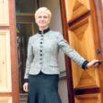Kuressaare koalitsiooninõukogu kinnitas eile kultuuri- ja haridusala abilinnapea kandidaadiks senise Lümanda põhikooli direktori Tiina Talvi (48). Volikogu kinnitab Talvi ametisse järgmisel neljapäeval.