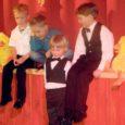 Möödunud laupäeval Laimjala rahvamajas toimunud konkursil Laimjala Laululind 2011 astus žürii ette 23 laululast, neist 10 poissi ja 13 tüdrukut.