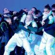 Laupäeval ja pühapäeval toimus Tallinnas Nokia kontserdimajas festivali Koolitants 2011 finaalkontsert. Ainsana Saaremaad esindanud tantsutrupp Semiir tuli koju ühe laureaaditiitliga. Saavutuseks võib pidada sedagi, et Semiiri viiest Koolitantsule esitatud kavast jõudis läbi tiheda rebimise finaalkontserdile suisa kolm.