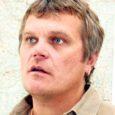 Saaremaa ettevõtjate liidu juhatuse uueks esimeheks valisid SEL-i juhatuse liikmed eile turismitalu pidaja ja lihaveiste kasvataja Margus Männiku. Ligi paarkümmend aastat ettevõtlusega tegelenud Männik (fotol) ütles Saarte Häälele, et talle endalegi tuli üllatusena ettepanek kandideerida ja valituks osutumine.