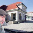 Kuressaare kesklinnas Kiriku tänavas avatakse kunagise kalapoe ja endise Admirali kasiino ruumides hiljemalt maikuu lõpus uus ööklubi Ööbik.