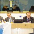 Saaremaa omavalitsuste liit otsustas 20. jaanuaril toimunud juhatuse koosolekul ühineda koos 40 Euroopa saarega Saarte paktiga, mille eesmärk on vähendada 2020. aastaks CO2 emissiooni 20%.