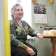 Eesti Päevalehes ilmunud artikkel sellest, et üle 36 000 pensionäri on ilma jäänud tulumaksuvabastusest, ajas pensionärid üle Eesti segadusse, kuna vähesed neist teavad täpselt, kas neil on õigus tulumaksuvabastusele või mitte.