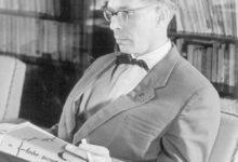 Juhan Smuul – vastuoluline mees vastuolulisest lähiminevikust