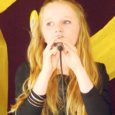 15. aprillil selgusid Mustjalas parimad väikesed laululapsed. Juba 15-ndat aastat valiti Mustjala laululaste seast just see kõige-kõige…