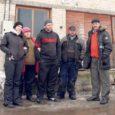 Kümme Saaremaa loomakasvatajat sai PRIA-lt kokku 1 500 656 eurot loomakasvatusehitiste investeeringutoetust.