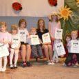 17. aprilli päikseline pärastlõuna oli Lümanda kultuurimajas rõõmsat siginat-saginat täis. Toimus valla Laululinnu kontsert-konkurss, kus lauluõpetajad Ülle Reinsoo ja Karin Pulk tõid publiku ja žürii (Lümanda põhikooli õpetaja Reet Laht, Laululinnu vilistlased Mihkel Raud ja Andri-Sten Tõru) ette 23 noort solisti Lümanda lasteaiast ja põhikoolist.