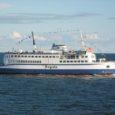 Ebatavaliselt madalale langenud veetase häirib laevaliiklust Väinamerel, parvlaev Regula on liinilt maas ning veetaseme jätkuva languse korral võib ka parvlaeva Muhumaa liikumine Rohuküla-Heltermaa liinil katkeda. Juhul, kui Regula ja Muhumaa […]