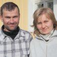 Saarte Hääl ja Kadi raadio oota-vad taas Saare maakonna aasta põllumehe nominente. Konkurss toimub juba viiendat korda. Varasematel aastatel on aasta põllumeesteks valitud Indrek Haamer (2007), Ülar Tänak (2008), Kaido Kirst (2009) ning Lea ja Andrus Sepp (2010, fotol).