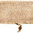 Alljärgnev kirjatükk on pühendatud ühele märkimisväärsele sündmusele Saaremaa kaugemast ajaloost – lahingule Kaarma all 1261. aasta hilistalvel või varakevadel. Sellega lõppes saarlaste järjekordne vastuhakk võõrvõimule. Kirjutise autor on Saaremaa ajaloo uurija KALLE KESKÜLA, kes pakub meile uut mõtteainet saarlaste ülestõusu põhjuste osas.