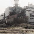 26. aprillil möödub 25 aastat inimkonna ajaloo suurimast tehnogeensest katastroofist – avariist Ukrainas asuvas Tšernobõli tuumaelektrijaamas. Seoses sündmustega Jaapanis räägitakse praegu palju tuumaenergia ohutusest ja ohtlikkusest. Samas tasub meeles pidada, et kui Fukushima tragöödia põhjustas looduskatastroof, siis Tšernobõli avarii põhjuseks oli paljuski inimeste hooletus ja vastutustundetus.