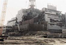 Tšernobõl: 25 aastat hiljem